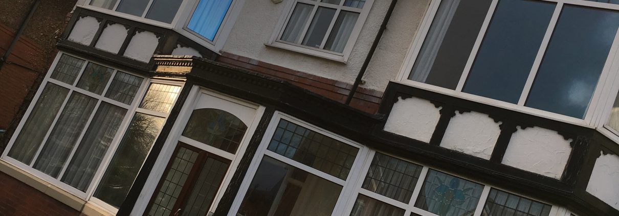 Rewire – Jet Electrical – Electrician Lytham St.Annes, Blackpool ...